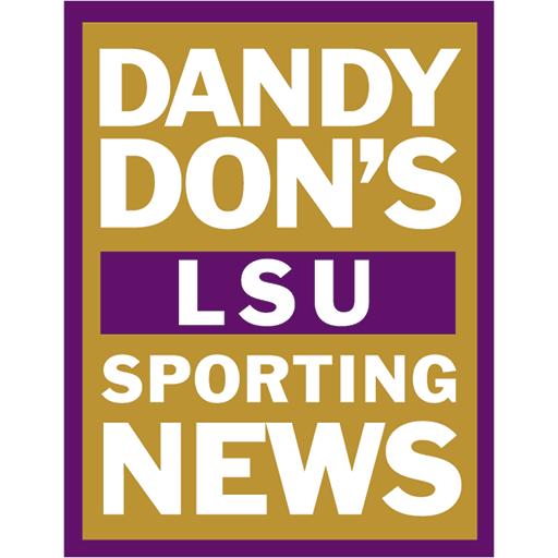 www.dandydon.com